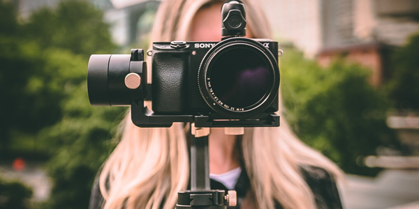 strategie marketing video