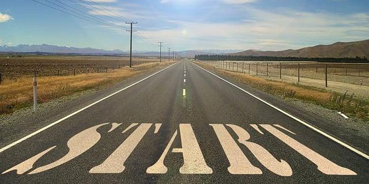 start-up_time1.jpg