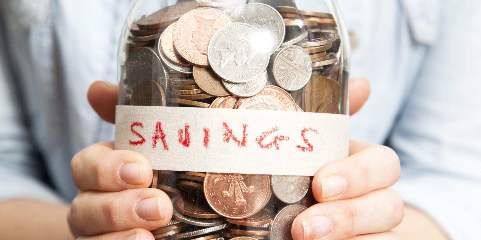 réduction budget coûts marketing