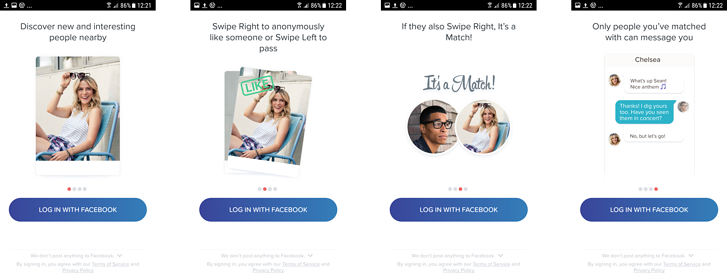 Growth Marketing Tinder Facebook login .png