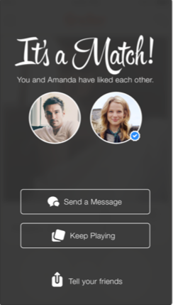 Growth Marketing Tinder it's a match.png