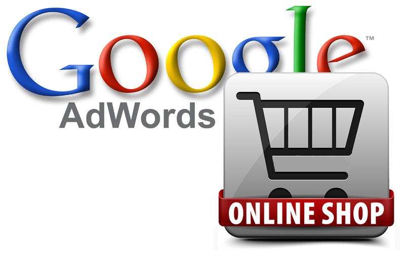 Guide Adwords  e-commerce