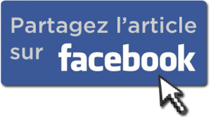 Facebook-share-call-to-action
