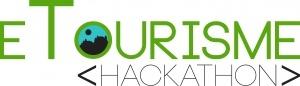 HackathoneTourisme-FINAL-JPEG1-300x86