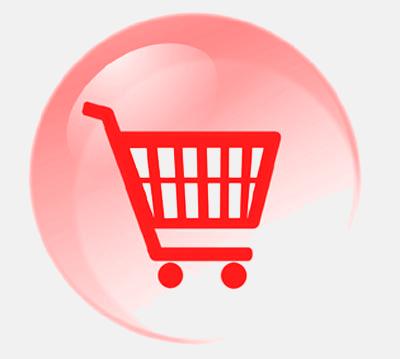 Adwords e-commerce