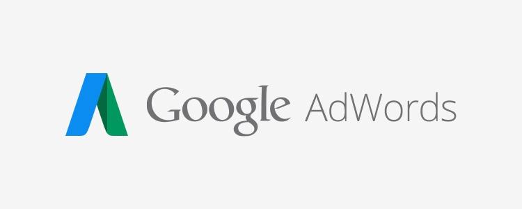 conseils optimiser campagnes adwords