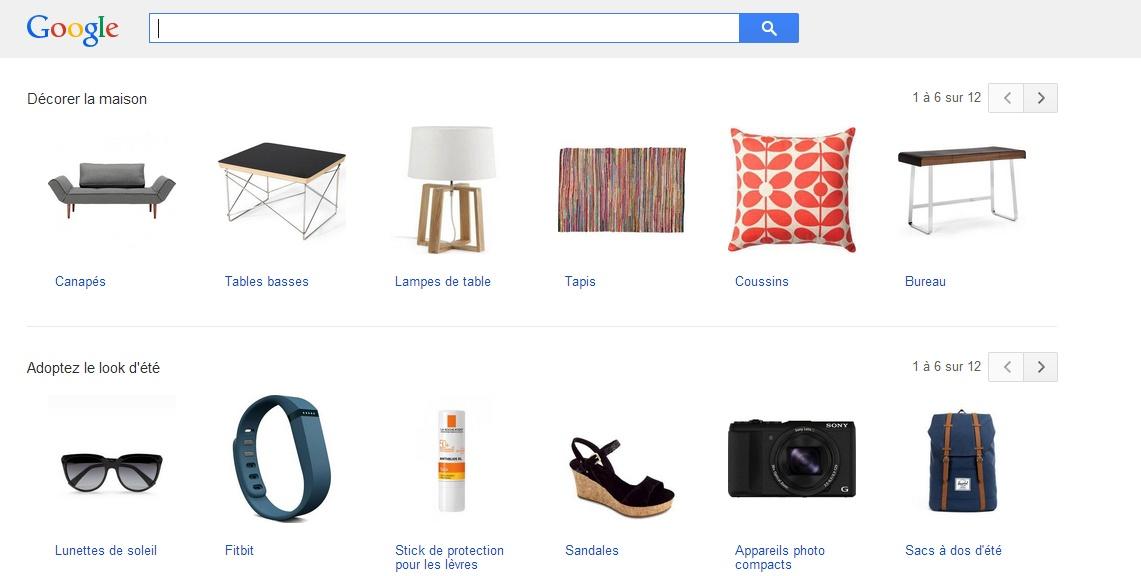 google-shopping-pla