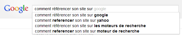 impact-pages-resultats-google