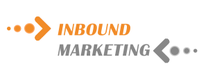 definition de inbound-marketing