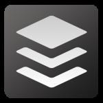 logo-buffer