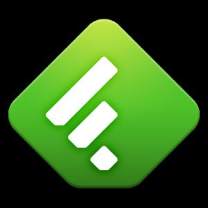 logo-feedly
