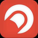 logo-justunfollow