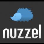 logo-nuzzel