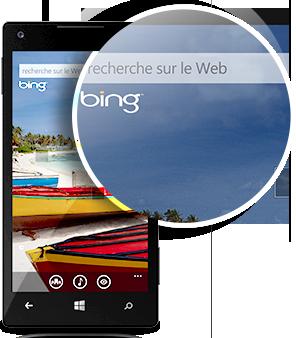mobile-bingsite