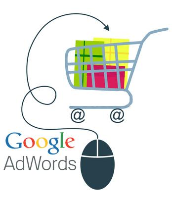 Les avantages d'Adwords ecommerce
