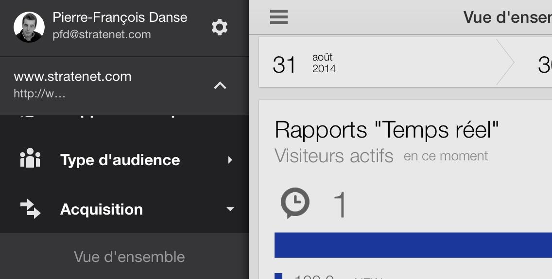 screenshot-analytics-2
