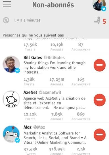 screenshot-justunfollow