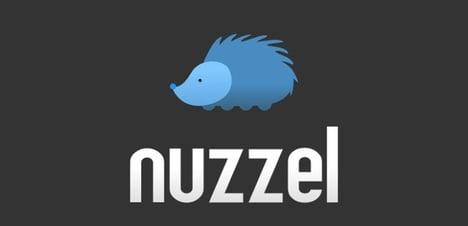 screenshot-nuzzel
