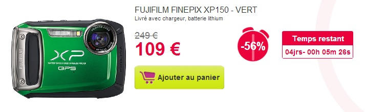 vente-flash-pixmania