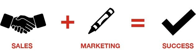 Marketing-Sales-1