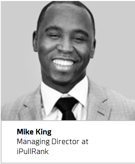 Mike-king