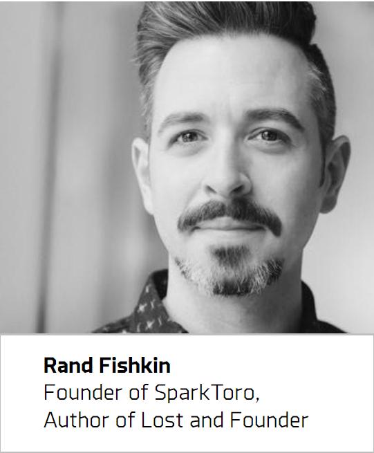 Rand-fishkin