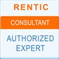 Rentic Certification