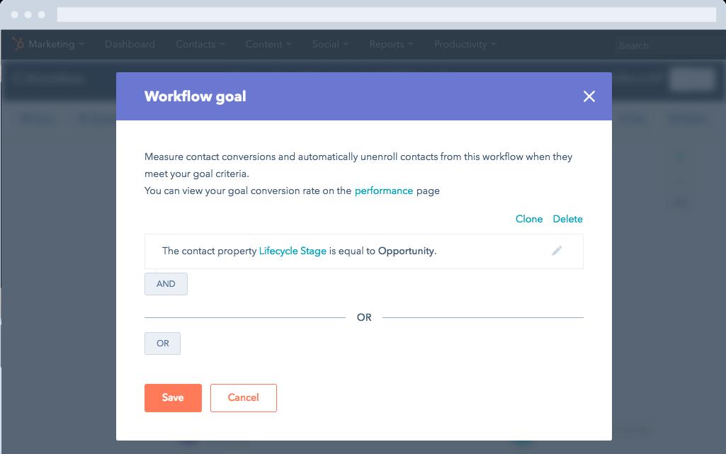 Workflows-marketing-automation-2