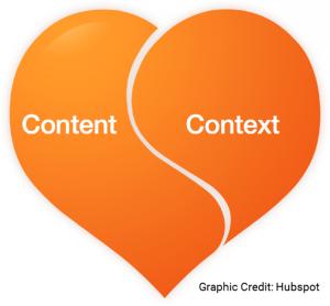 content-context-300x278