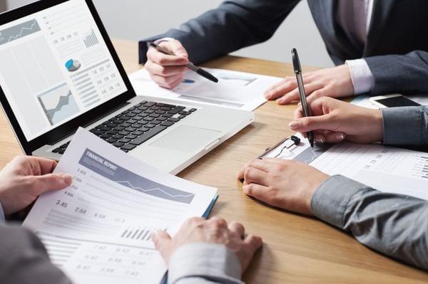 corporate-planning-1