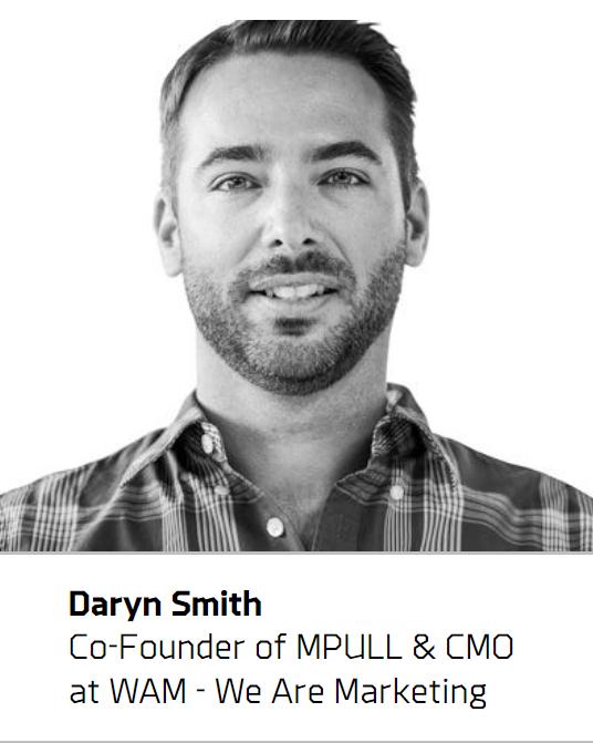 daryn-smith