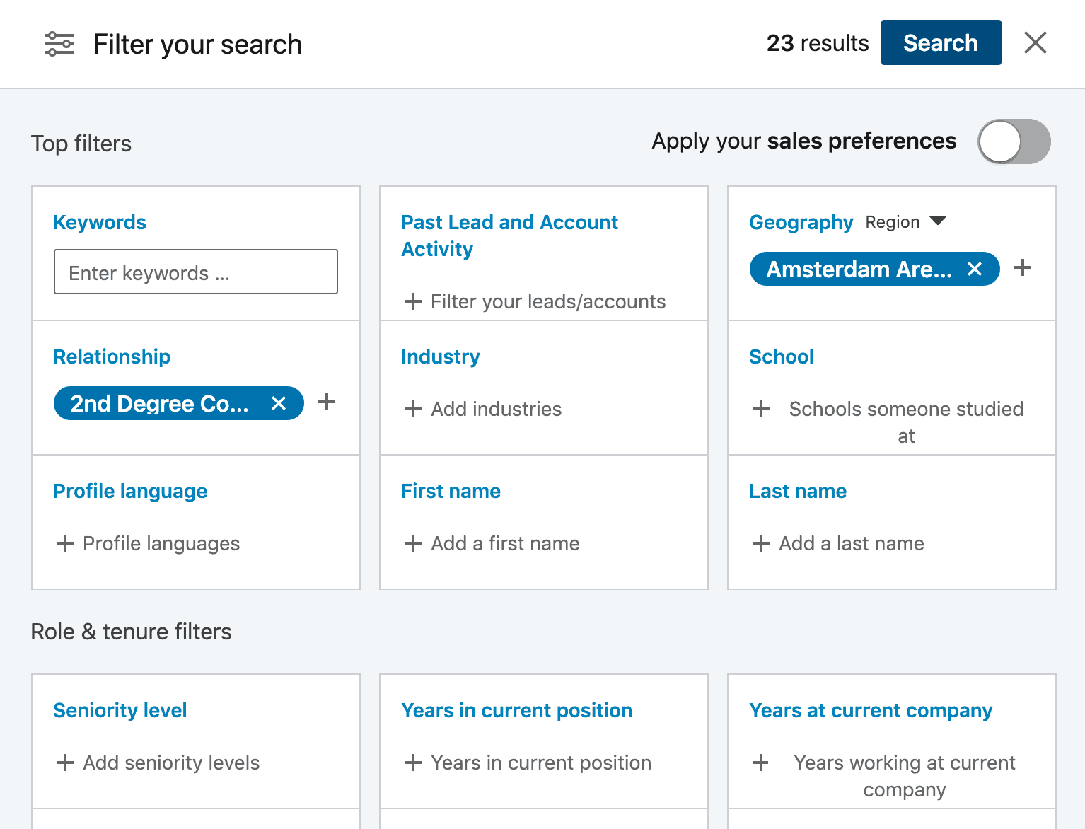 linkedin-sales-navigator-advanced-search-results-numbers
