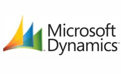 microsoftdynamicsaxlogo-370x229