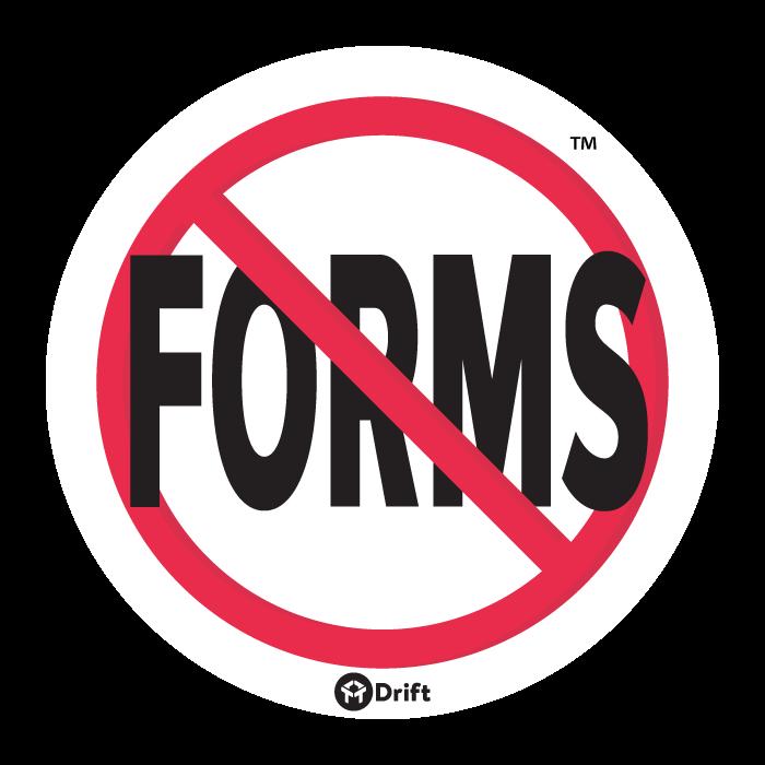 no-forms-sticker-TM