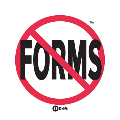no-forms-sticker-TM